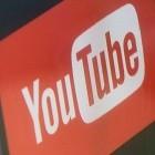 Youtube: Ohne Erwachsene kein Livestreaming mehr für Minderjährige