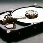 Exos und Ironwolf: Seagate bietet 16-TByte-Festplatten an