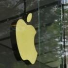 Fehlermeldungen: Feedback Assistant ersetzt den Apple Bug Reporter