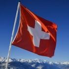 Tarife: Für Schweizer ist Roaming in Europa immer noch teuer