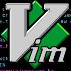 Sicherheitslücke: VIM-Modelines erlauben Codeausführung