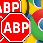 "Adblocker in Chrome: Adblock Plus bereitet sich auf den ""Worst Case"" vor"