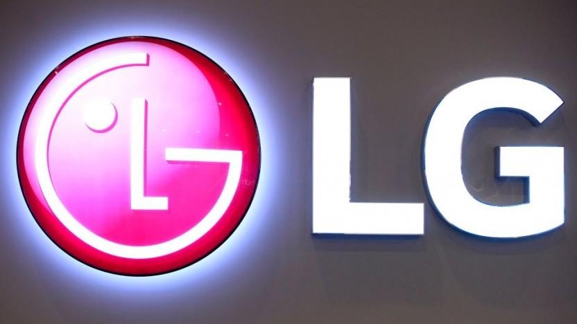 LG plant kleinere OLED-Fernseher.