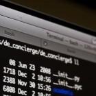 Apple: MacOS wechselt von Bash auf ZSH als Standard-Shell