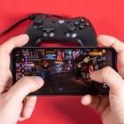 Red Magic 3 im Test: Eine Menge Smartphone für 480 Euro