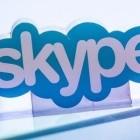 Microsoft: Skype ermöglicht Screen-Sharing über Mobile-Apps