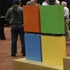 Microsoft: Azure und Oracle Cloud werden verbunden