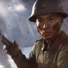 Dice: Battlefield 5 bringt Operation Metro und Pazifikkrieg zurück