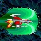 Sega: Mega Drive Mini wird auch Darius und Virtua Fighter 2 bieten