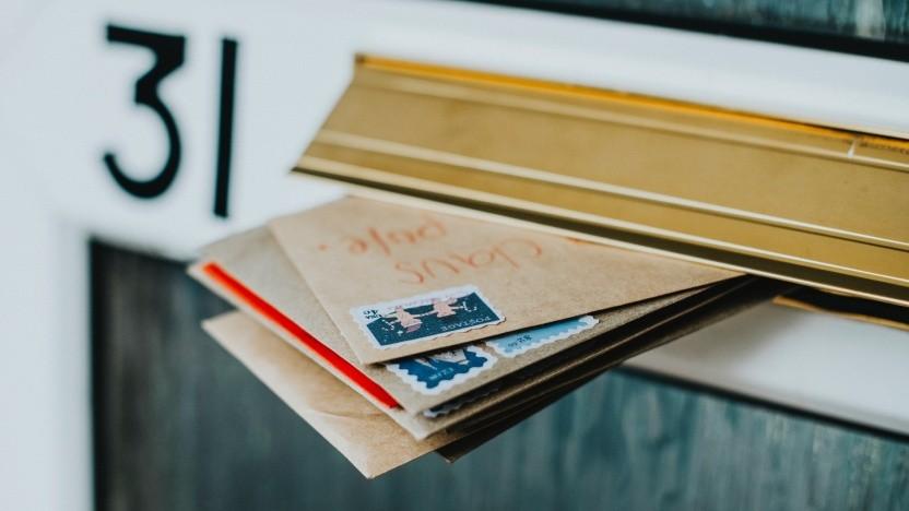 Spezielle Empfängeradressen können im Exim-Mailserver zur Codeausführung genutzt werden.