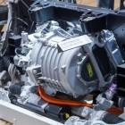 Elektromobilität: BMW und Jaguar Land Rover entwickeln gemeinsam E-Antriebe