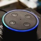 Smart Home: Soll Alexa die Aussage verweigern dürfen?