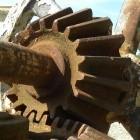 Komprimierung: Bzip2 bekommt neuen Maintainer und Rust-Port