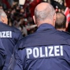 Polizei Mecklenburg-Vorpommern: Ermittlungsdaten für Kontakt zu Minderjährigen genutzt