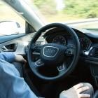 Autonomes Fahren: Halter sollen bei Hackerangriffen auf Autos haften
