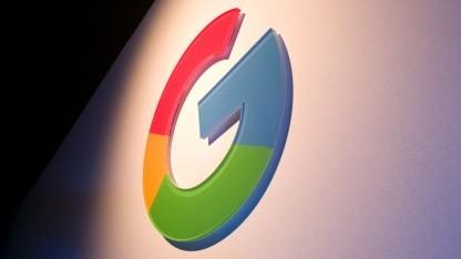 Alphabet samt Google-Tochter gibt Double Irish auf.