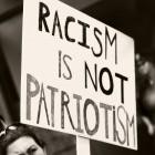 Youtube: Beleidigende Videos und Meinungsmache werden eingeschränkt