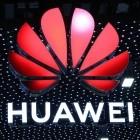 Huawei: Damit im Kabelnetz flexibel 3 GBit/s symmetrisch laufen