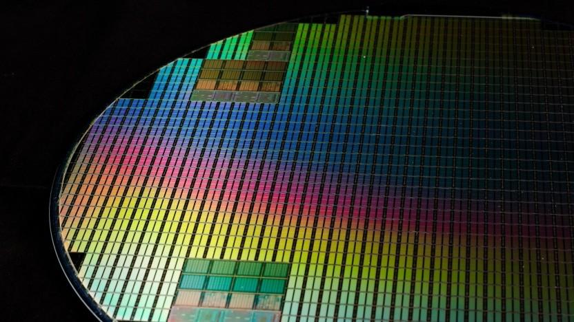 Die europäische CPU soll auf ARM und RISC-V basieren.