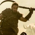 Konkurrenz zu Netflix und Disney: Warners geplanter Streamingdienst wird teuer
