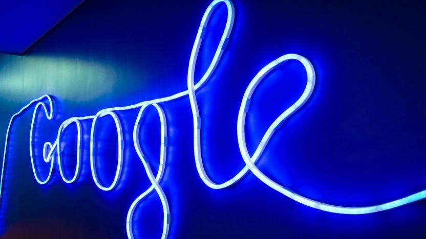Der massive Ausfall der Google-Cloud führte selbst beim Beheben des Fehlers noch zu Problemen.