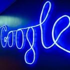 Cloud-Ausfall: Automatisierte Pflege hat Google-Server offline genommen