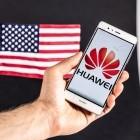 US-Boykott: Google will weiter mit Huawei zusammenarbeiten