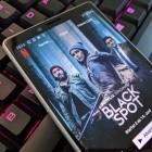 Streaming: Netflix testet an Instagram erinnernden News-Feed