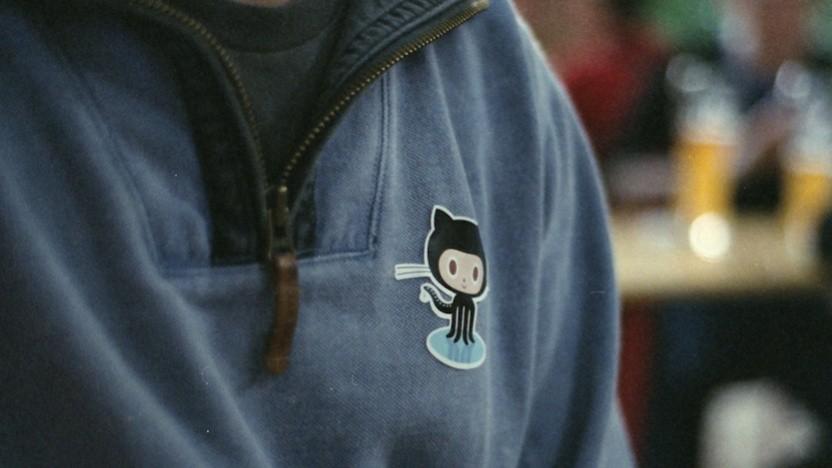 Viele Entwickler verlassen sich auf die Dienste von Github, das kann aber zum Problem werden.