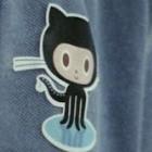 Code-Hoster: Github löscht Account ohne weitere Informationen