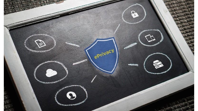 Zähe E-Privacy-Verhandlungen in der EU