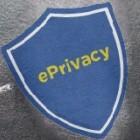 EU-Ratstagung: Langsam bei E-Privacy, schnell bei E-Evidence