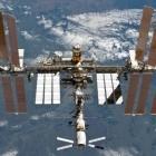 Raumfahrt: Nasa öffnet ISS für Unternehmen und Weltraumtourismus
