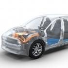 Elektromobilität: Toyota und Subaru entwickeln gemeinsam Elektroautos