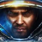 Blizzard: Unangekündigter Starcraft-Egoshooter eingestellt