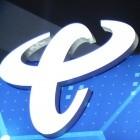 Europa: Mobilfunk zwei Stunden lang über China Telecom geleitet