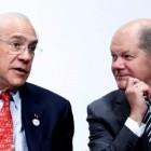 G20-Staaten: IT-Konzerne sollen globale Mindeststeuer zahlen
