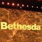 E3 Bethesda: Von Auftragskillern und Commander Keen