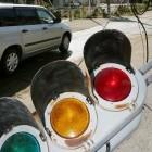 Japan: Ampeln werden zu 5G-Basisstationen