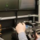 Autonomes Fahren: Per Fernsteuerung durch die Baustelle