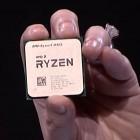 16-Kern-CPU: Ryzen 9 3950X erscheint mit Threadripper v3 im November