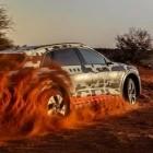 USA: Audi ruft E-Tron wegen Brandgefahr der Akkus zurück
