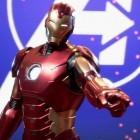 Square Enix: Marvel's Avengers sollen die Spielewelt erobern