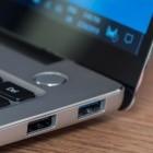 Handelsstreitigkeiten: Huaweis Notebook-Sparte ist in Gefahr