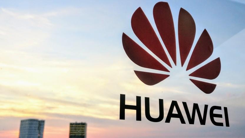Huawei versucht, Entwickler für seinen eigenen App Market zu gewinnen.