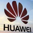 Smartphone: Huawei lädt App-Entwickler in eigenen Appstore ein
