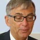 Bundesnetzagentur: Mobilfunkbetreiber vermissen Chefplaner bei 5G-Auktion