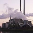 Kohlendioxid-Ausstoß: Künstliche Intelligenz braucht viel Strom