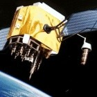 Satellitennavigation: US-Armee testet störungsfreies GPS