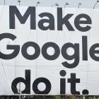 Opera, Vivaldi & Co.: Alternativ-Browser reagieren auf Googles Einschränkungen